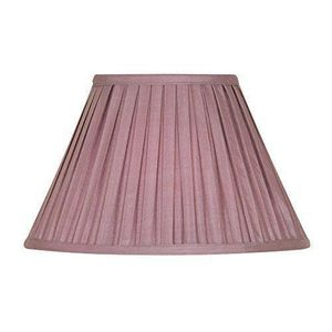 abat jour plisse achat vente abat jour plisse pas cher cdiscount. Black Bedroom Furniture Sets. Home Design Ideas