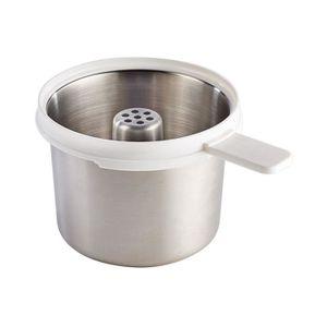 ACCESSOIRE ROBOT BEABA Panier de cuisson - Pasta Rice cooker pour B