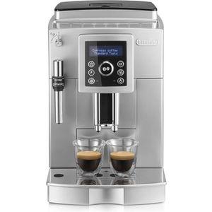 MACHINE À CAFÉ DELONGHI ECAM23.420.SB   S11 Machine expresso - Ar