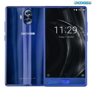SMARTPHONE DOOGEE MIX Lite Smartphone 4G Débloqué 5.2'' 16G R