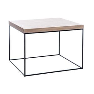 basse pas carre Vente cher Table Achat 67x67 QxeErCdBWo