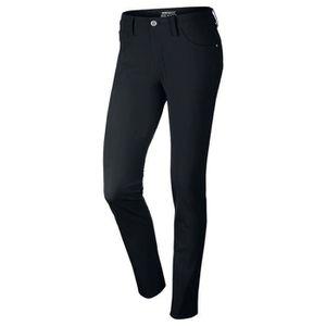 01012 Pantalon 0 Noir Vente 725716 Nike De 3 Achat Jean 2IEY9WDH