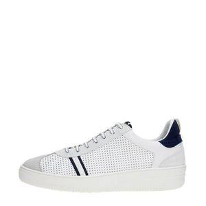 L4K3 Sneakers Homme BLUE, 42