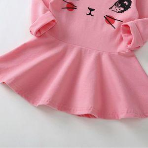 33a4e80755d87 vêtements enfant - Achat   Vente Tous nos vêtements enfant pas cher ...