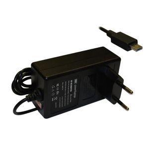 asus e202 chargeur batterie pour ordinateur portable pc. Black Bedroom Furniture Sets. Home Design Ideas
