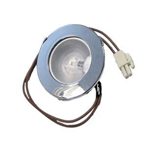 HOTTE Lampe halogene - Hotte - ROSIERES (24416)