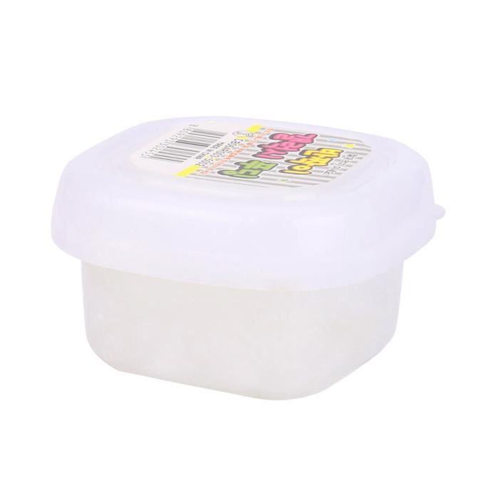 Floam Slime Soulagement Du Stress Parfumé No Borax Toy Toy Sludge