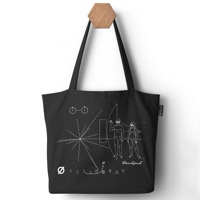 69908ed9c45 Sac 100% coton (Tote Bag) pour usage quotidien (plage, shopping ...