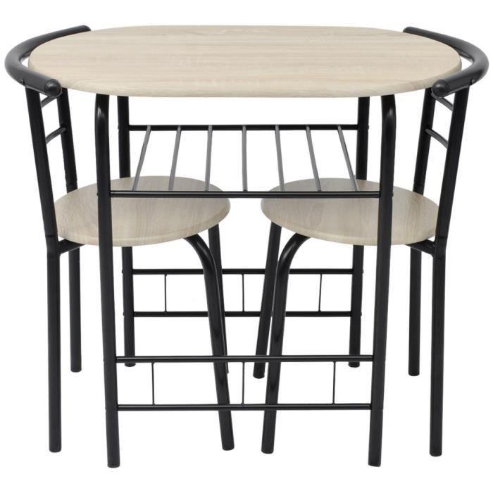 Ensembles de meubles de cuisine et de salle a manger Ensemble de ...