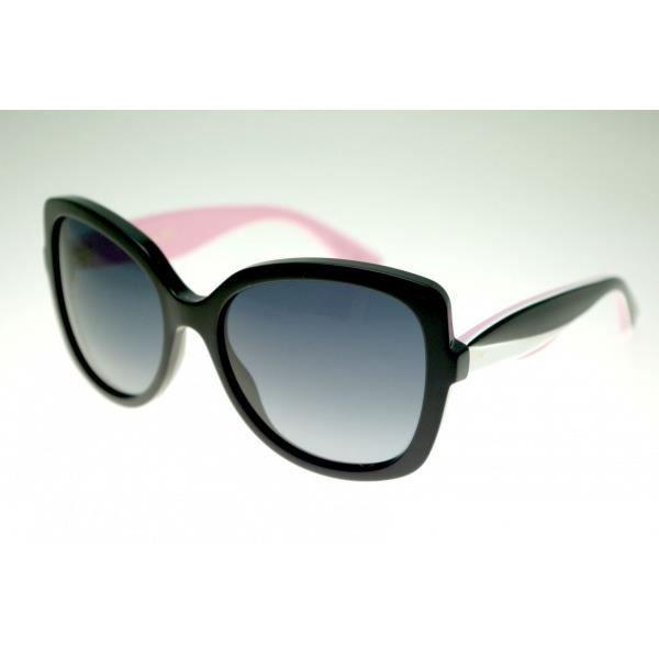 DIOR ENVOL 2 (noir blanc rose - dégradé gris) - Achat   Vente ... 857ae83e4d63