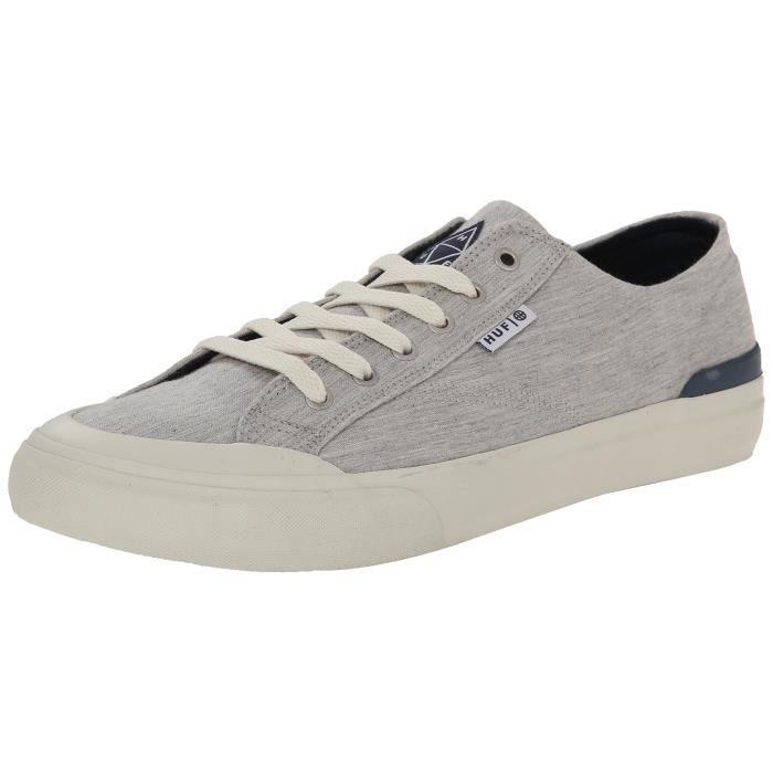 Classique à Skate Shoe U3G16 45 84IV7