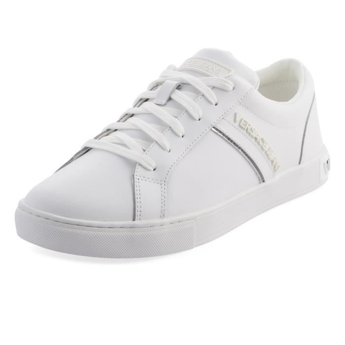 7c6cdd80a716 Versace chaussure homme - Achat   Vente pas cher