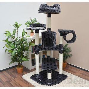 arbre a chat hans