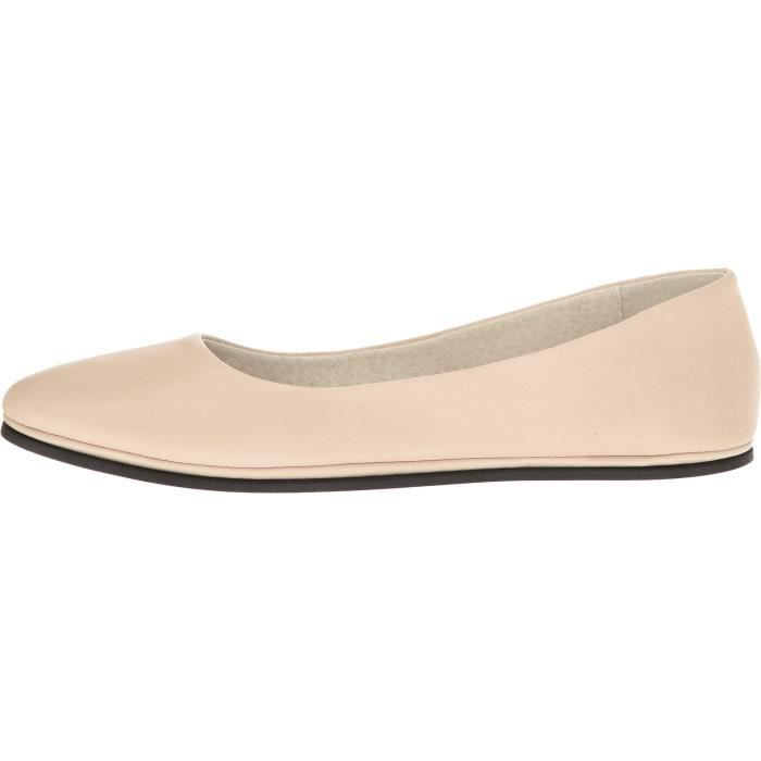 Sloop Ballet Flat R27X7 Taille-42