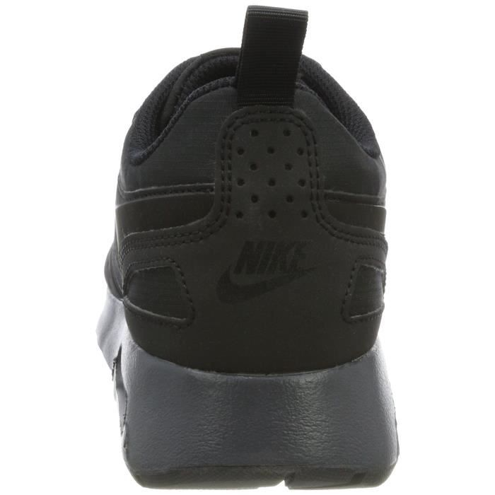 Taille 3mkuxg Sneakers Nike Max Vision top 39 Low Prime Air Hommes qUjVGLMSzp