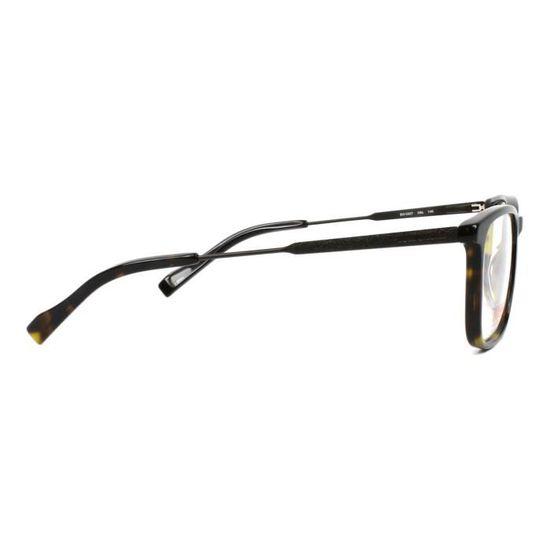 7289d227023fb2 Lunettes de vue Hugo Boss BO-0307 -086 - Achat   Vente lunettes de vue  Lunettes de vue Hugo Boss Homme Adulte - Soldes  dès le 9 janvier ! Cdiscoun