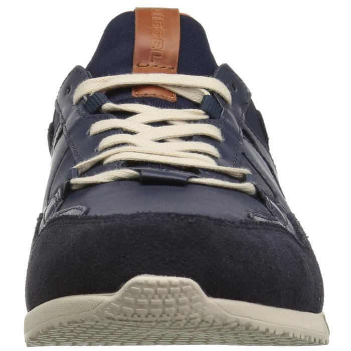 Diesel Remmi-v espadrille S-fury GZA0S Taille-42 1-2