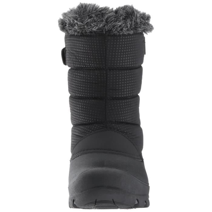 Saint Helens Boot J0KD7 Taille-39