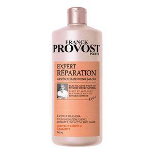 APRÈS-SHAMPOING Après-Shampooing Expert Réparation 750 ml