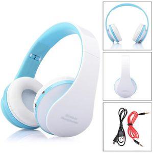 OREILLETTE BLUETOOTH Lacaca® Écouteur stéréo Bluetooth ISSC3.0 sans fil ... 9300c5401195