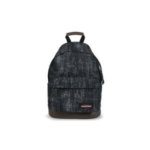 Vente Wyoming Eastpak Pas Cher Achat Sac FgvqF