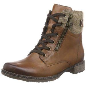 bottines / low boots r1989 femme remonte r1989 0jZ94HqFr0
