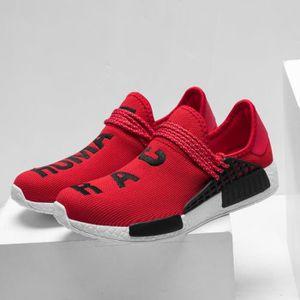 Femme Running Chaussures De Basket Sport Absorbeur Hommes Course PwqgwBST5