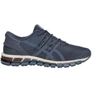 CHAUSSURES DE RUNNING Chaussures de running Asics Gel-Quantum 360 4