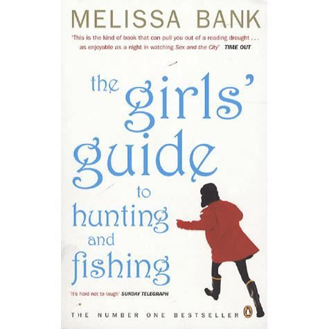 The girls 39 guide to hunting and fishing achat vente for The girls guide to hunting and fishing
