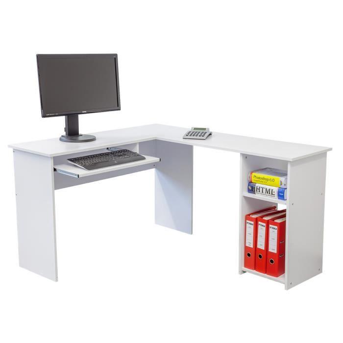 Bureau informatique dangle OTTO Achat Vente meuble