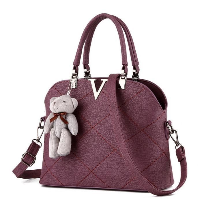 sac à main cuir sac chaine luxe Sac De Luxe Les Plus Vendu Sacs Sacs À Main Femmes Célèbres Marques meilleure qualité marron délicat