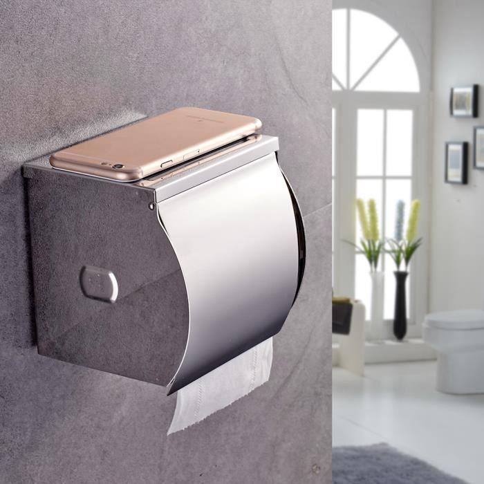 papier toilette pour sanibroyeur pour installer un sanibroyeur vous avez besoin with papier. Black Bedroom Furniture Sets. Home Design Ideas