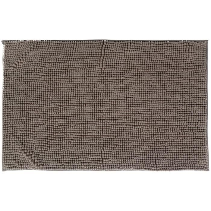 tapis taupe salle de bain - achat / vente tapis taupe salle de