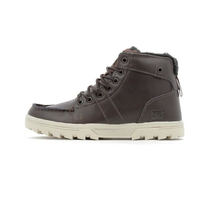 Montantes Dc Chaussures Montantes Chaussures Shoes Woodland If7yb6vYgm