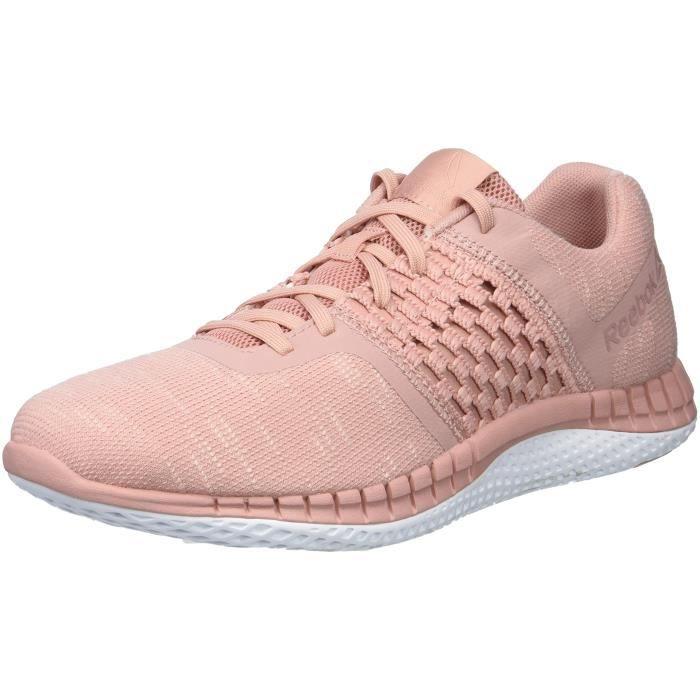 39 Sneaker Reebok Print 2 Taille Run Dist 1 Aaxd6 Women's qaUqS