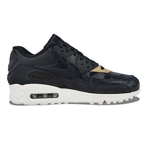 Sd Femmes Nike Max 920959400 Sombre Pour Obsidienne 90 Taille 40 1i3vso Les Jc1FKl