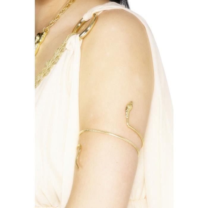 747ff9fde9a251 Bracelet egyptien dore - Achat   Vente pas cher