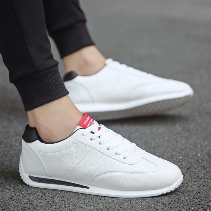 Mode Chaussures Chaussures Forrest course Sa Hommes Casual de Chaussures Basket 1R7wdqd