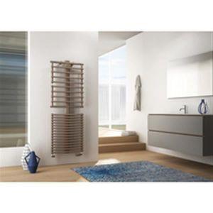radiateur electrique aterno prix decor prix radiateur a inertie radiateur chaleur douce airelec. Black Bedroom Furniture Sets. Home Design Ideas