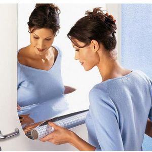Miroir achat vente miroir pas cher soldes d s le 10 for Miroir 50 100