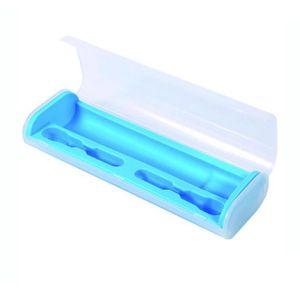Brosse a dent electrique oral b accessoire achat vente - Porte brosse a dent electrique ...