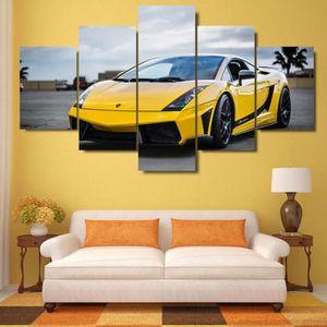 tableau toile voiture achat vente tableau toile voiture pas cher cdiscount. Black Bedroom Furniture Sets. Home Design Ideas