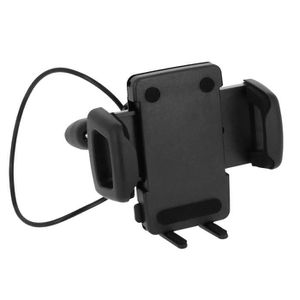 FIXATION - SUPPORT Support smartphone Voiture/Moto HR-imotion - Accro
