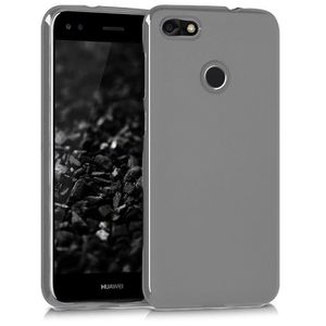 coque huawei y6 pro 2017 becool