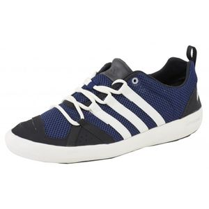 free shipping 7d2d8 3634e CHAUSSURES BATEAU adidas climacool Boat - Chaussures sports nautiqu