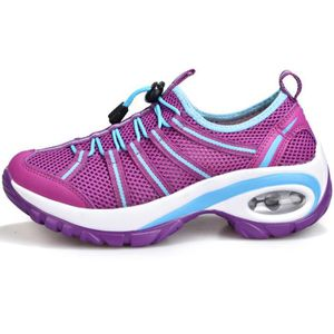 BASKET Air Baskets Chaussures Jogging Course Gym Fitness