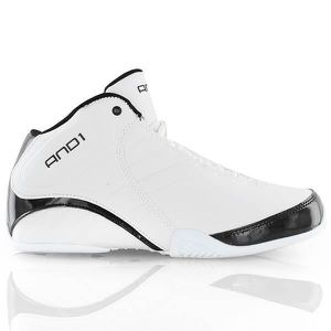 best value outlet boutique great prices chaussures basketball femme and1