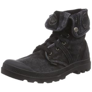 BOTTE Pallabrouse Baggy Chukka Boot MLSIF Taille-39