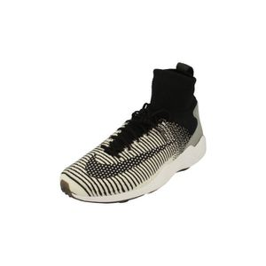 new concept 06768 82463 Nike Zoom Mercurial Xi Fk Fc Hommes Hi Top Trainers 852616 Sneakers  Chaussures 002 - Prix pas cher - Cdiscount