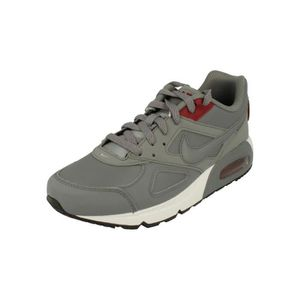 newest 026cd dcc89 CHAUSSURES DE RUNNING Nike Men s Air Max Ivo Running Trainers 580520 Sne ...